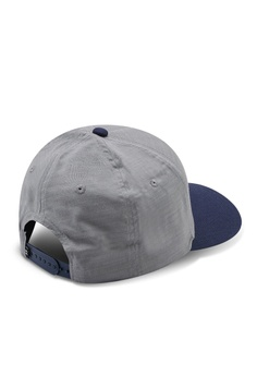 619ff761f 20% OFF Billabong Oxford Snapback Cap RM 108.00 NOW RM 85.90 Sizes One Size