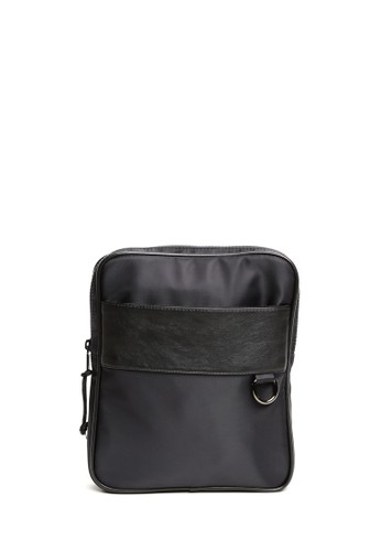 VALINO black VALINO CONTEMPORARY BAG F3BC8AC427792AGS_1
