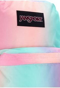 ff52e85052b JanSport Philippines | Shop JanSport Online on ZALORA Philippines