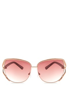 Vinny Sunglasses