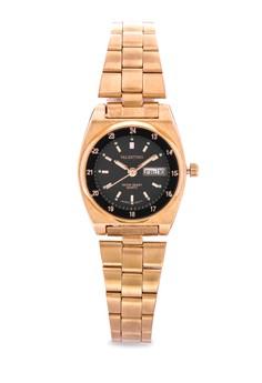 Analog Watch 20121841