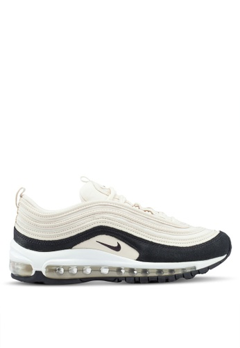 detailed look af78c ba968 Buy Nike W Air Max 97 Premium Shoes Online on ZALORA Singapore