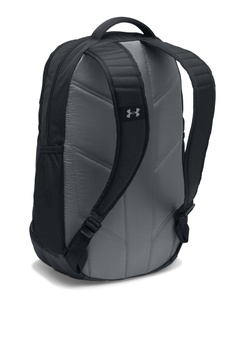 a0239b9ee9 35% OFF Under Armour UA Hustle 3.0 Backpack RM 225.00 NOW RM 145.90 Sizes  One Size