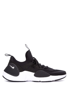 11ea2a3f65a1 ... nike huarache shoes online on zalora philippines ...