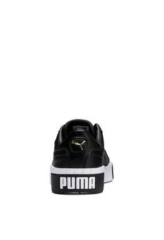 Buy PUMA Online  44c1ff6e4