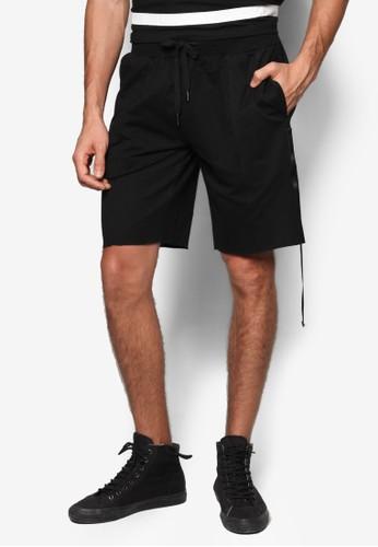 Patton 短褲、 服飾、 短褲FleshImpPatton短褲最新折價
