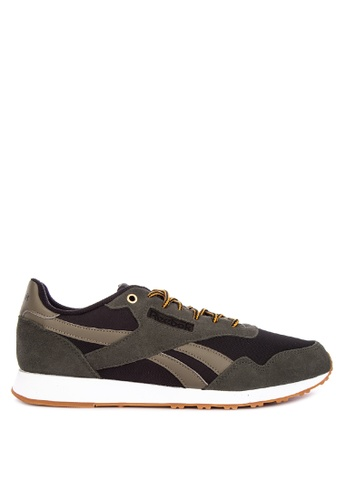 b9f5b23d57d84 Shop Reebok Royal Ultra Lifestyle Sneakers Online on ZALORA Philippines