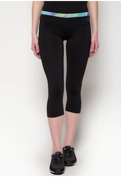LLD Active Bottoms Leggings