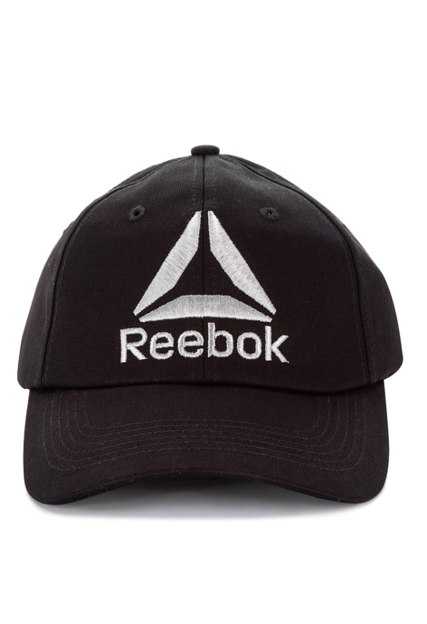 PhilippinesShop On Online Reebok Online PhilippinesShop Reebok On Zalora Zalora zUVpSGMq