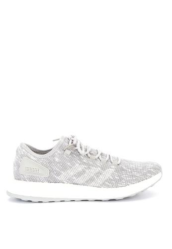 adidas white adidas pureboost ltd 63048SH3ED474BGS_1