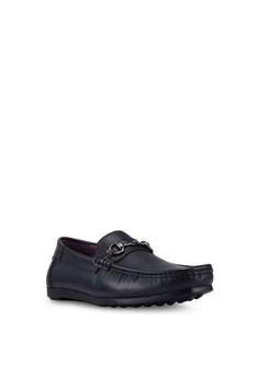 a4624b949af48 15% OFF Carlton London Slip On Loafers RM 264.00 NOW RM 223.90 Sizes 40 41  42 43 44
