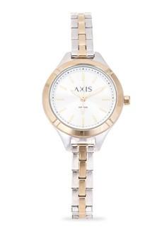 Analog Watch AE2271-0901