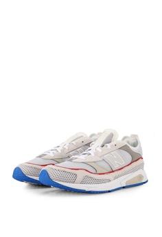 8e9f71a2b1581 New Balance X-Racer Lifestyle Shoes HK$ 949.00. Sizes 7 8 9 10 11