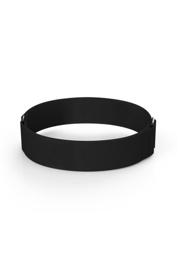 Polar black Polar OH1 Armband (Black) 7D9D5ACACC0D9DGS_1