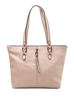Tote Bag D3453