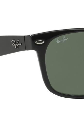 ae7f8c308cfe4 ... australia buy ray ban new wayfarer rb2132 sunglasses online zalora  malaysia 11d35 c3666