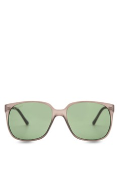Charles Sunglasses