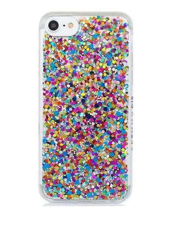 quality design d2c53 f8671 Trance Case - Iphone X/Xs