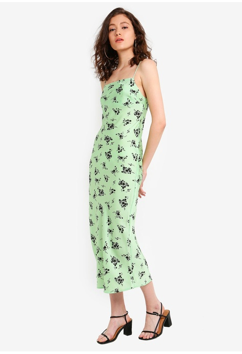 b4bb39d2 Buy Dresses Collection Online @ ZALORA Malaysia
