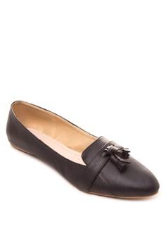Veena Foldable Shoes