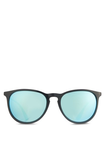 Erika 太陽眼鏡, 飾品esprit tst配件, 方框