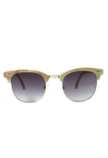 256a37d125b Kimberley Eyewear Beautiful People Sunnies Php 399.00 · Creepers Flash  Sunglasses HEY SWEETY Creepers Flash Sunglasses Php 490.00 · Drew  Replaceable Lenses