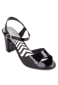 Ostara High Heels