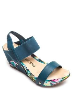 Lyza Sandals