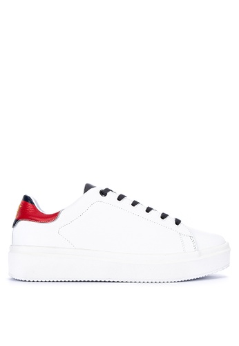 online store 4a4a7 a3969 Luxury Corporate Sneaker