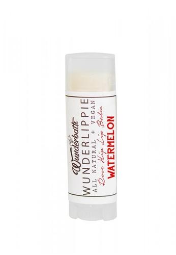 Wunderbath Watermelon Lip Balm WU584BE01JMGMY_1