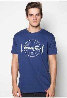 Re-Fatness Shirt