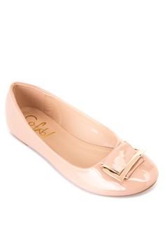 Loren Ballet Flats