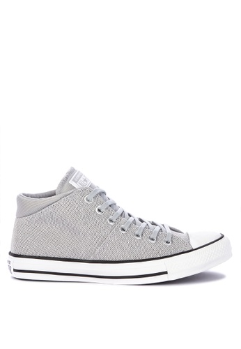 b9413f860275 Shop Converse Chuck Taylor All Stars Madison Wonderland Sneakers Online on  ZALORA Philippines