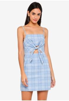 a64386db7b197 Buy Women Clothing Mini Dresses TOPSHOP Clothing,Dresses,Mini ...