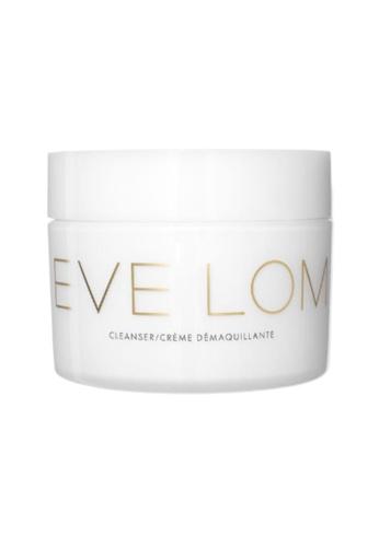 Eve Lom EVE LOM Cleanser (200ml) 4AFCABEBC1555BGS_1