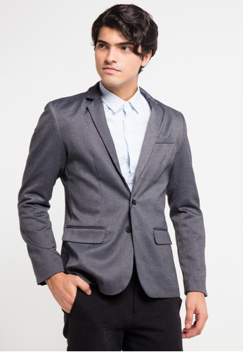 FAMO grey Famo Tshirt 1211 FA263AA0VB6AID_1