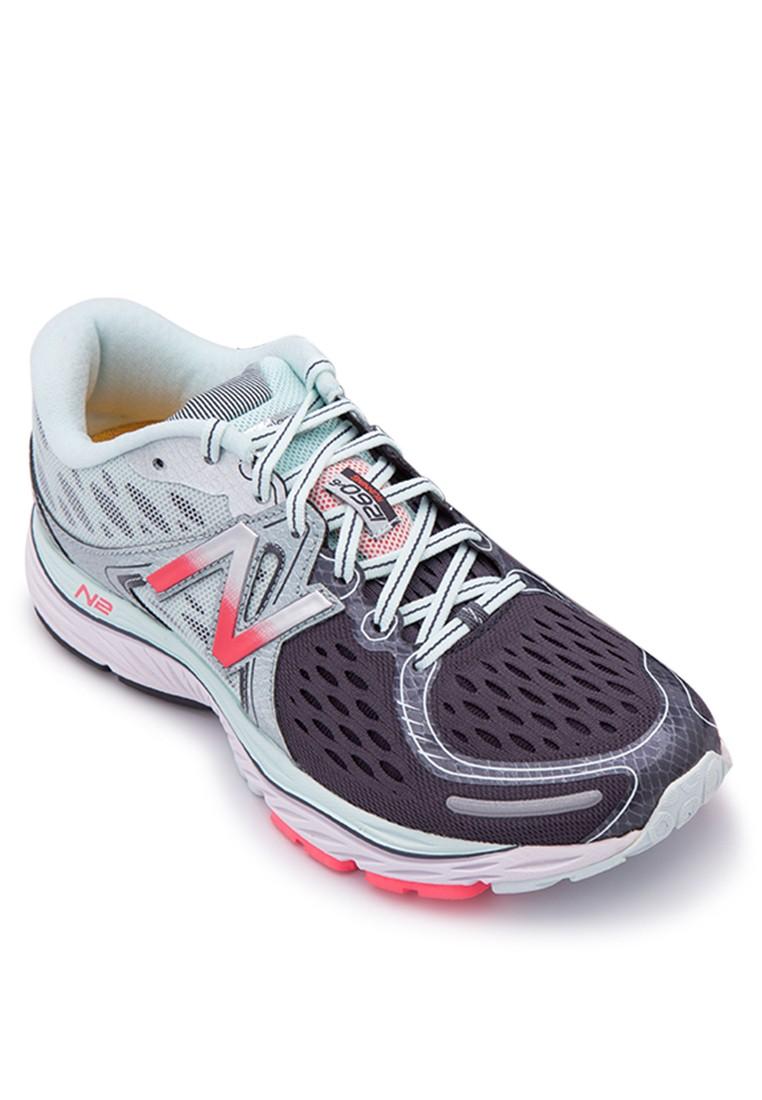 Women 1260 Running Shoes