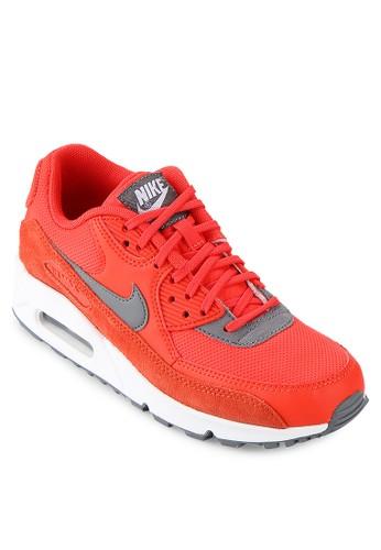 Women's Nike Air Max 90 Shoes