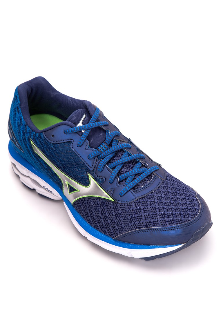 Wave Rider 19 Running Shoes