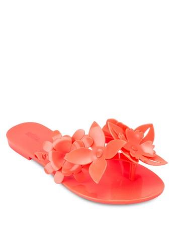 Harmonic Gardesprit 會員en VI 涼鞋, 女鞋, 鞋