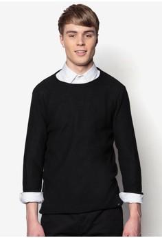 Jarah Knitwear