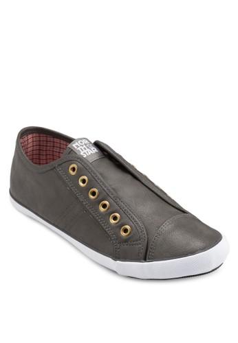 Vaskiezalora 包包評價 金屬孔運動鞋, 女鞋, 休閒鞋
