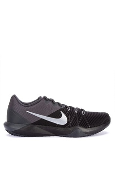 newest f948d 3b994 Nike Philippines   Shop Nike Online on ZALORA Philippines