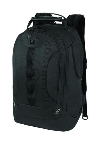 Victorinox Black Laptop Backpack V Xsport Series Vi739ac0scemmy 1