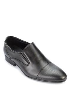 FS119814H1 Formal Shoes