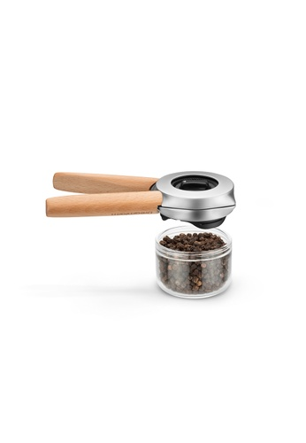 Dreamfarm multi Ortwo - One or Two-Handed Pepper Mill D2FDCHL239AFB7GS_1