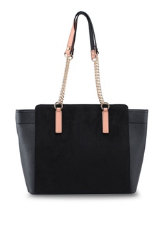 6631179fb5b2 Buy RIVER ISLAND Women s Bags