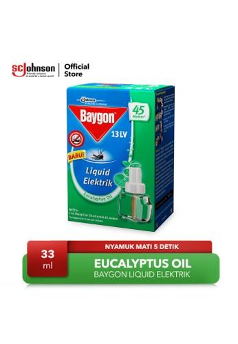 Baygon Baygon Liquid Electric Refill Eucalyptus 33ml BD9E1ESFCB1C02GS_1
