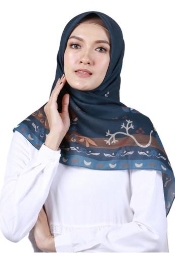 Wandakiah.id multi Wandakiah, Voal Scarf Hijab - WDK17.20 15FA3AA742CEDEGS_1