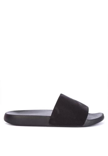 Call It Spring black Johen Sandals 6E9AESHDA4D22AGS_1